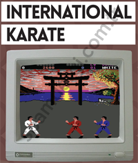 international_karate