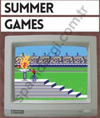 summer-games